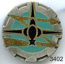 3402 - AIR - E.M.T. 8/4