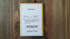 Ulefone Power 2 6050mAh Genuine Capacity Battery  UK/EU STOCK