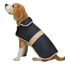 X-LARGE LABRADOR RETRIEVER WINTER DOG COAT JACKET clothes clothing CLEARANCE!!