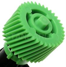 Standard Motor Products SC189 Speed Sensor