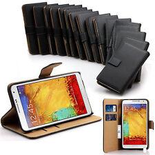 Handyhüllen & -taschen aus Kunstleder mit Tragegurt für Samsung
