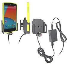 Brodit 513590 soporte activo fijo instalar Car Mount Para Lg Google Nexus 5