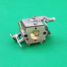 Replace Zama C1Q-W29E 530071987 Carburetor for Husqvarna 36 41 136 137 141 142