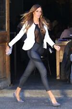 Kelly Bensimon A4 Foto 1