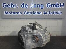 VW Golf 6,Leon,Octavia,Audi A3 - 2.0 GTI,LTL 6 Gang DSG Getriebe - 2010`2.0 TFSI