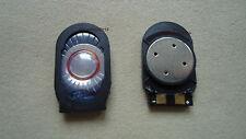 SEGNALATORE acustico altoparlante speaker per Motorola Atrix HD mb886 mb525 me525 RAZR Maxx