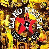 MANO NEGRA - Best of - CD Album