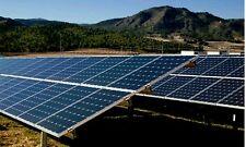 New Solar Panels 230 watt Grade A 24V UL. Several. Free pick up in Houston area.