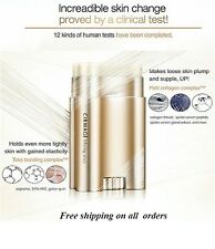 [MaxClinic] Cirmage Lifting Stick 23g X 2ea Korea/Anti-Wrinkle+Whitening Effect