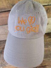 HM SUBMARINES-veniamo da sotto il logo ricamato Cappello Beanie
