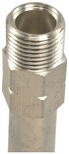 ACDelco 15-50119 Evaporator Core Tube Kit