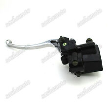 Brake Master Cylinder For Honda ATC200 250 Foreman 350 400 450 500 Recon 250 ATV
