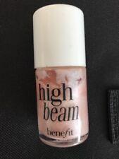 High Beam cara Resaltador Benefit