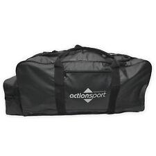Dry Bag ActionSport - wasserdichte Tauchtasche 96Liter