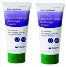Baza Moisture Barrier Antifungal Cream 5 oz (Pack of 2) 1607