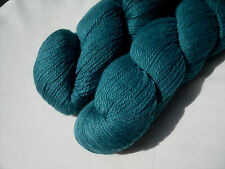 Cascade 'Pure Alpaca' Knitting Yarn, 100% Baby Alpaca, DK, 100g x 200m
