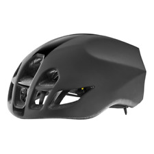 Giant Pursuit Aero Road Cycling Helmet - 55/59cm Medium - Matte Black