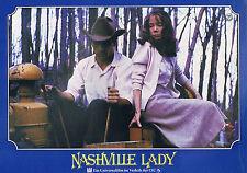 AF Nashville Lady (Sissy Spacek)