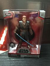 Star Wars Elite Series Anakin Skywalker Diecast Disney Store Figure