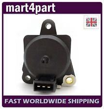 3 BAR MAP Sensor FORD Sierra Cosworth (GBC/GBG/GB4)  2.0 16v RS 4x4 - 7654436