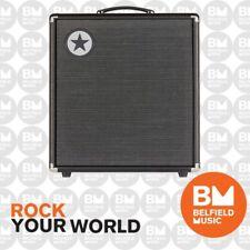 Blackstar Unity 250 Bass Guitar Amplifier 250W Combo 250 Watts Amp - Brand New
