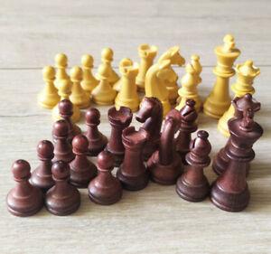 Chess Challenger SCC Fidelity Electronics Pièces Détachées Rechange