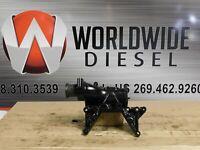 "2012 Detroit DD15 ""903"" Engine Bracket, Parts # A4722031244"