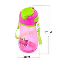 Trunki Eat Range Trixie Drinks Bottlereservoir 18 Cm 0.4 L Pink