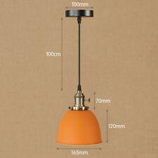 Creative/Simple Ceiling Light Vintage Chandelier Pendant Kitchen Fixture Lamp