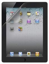 Belkin Screen Overlay for iPad 3 - AntiSmudge
