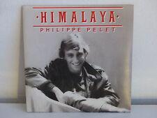 PHILIPPE PELET Himalaya 24 9587 7