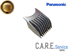 PEIGNE POUR RASOIR PANASONIC ORIGINAL WER221S7418 BARBE ER221 ER2211