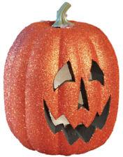 Globos de fiesta sin marca color principal naranja Halloween