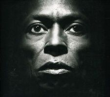Audio CD - MILES DAVIS - TUTU - 1986 JAZZ - USED Like New (LN) WORLDWIDE