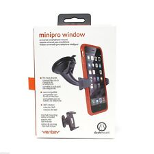 New Ventev minipro window Car Mount Suction Cup Holder Universal for Smartphones