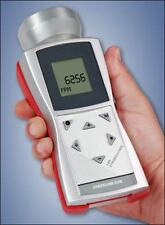DS-2000LED Stroboscope, Range: 30 - 300,000 FPM, Brightness: 1500 Lux