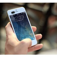 WebCam Web Cam Selfie Camera Cover Protect Privacy For Iphone 5 5s 6 6s 7 7s