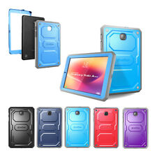 For Samsung Galaxy Tab A 8.0 inch Tablet Case Shockproof Cover Full Protective