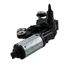 para Audi A3 8P A4 B5 B6 B7 B8 A6 C6 8E9955711A Rear Windscreen Wiper Lift Motor