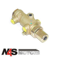 LAND ROVER DISCOVERY 1 1989 TO 1998 BRAKE VALVE. PART ANR3194