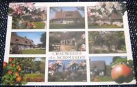France Chaumieres de Normandie Multi-view - posted