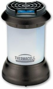 Thermacell Bristol Mosquito Repellent Patio Shield Lantern Light Plus S Green