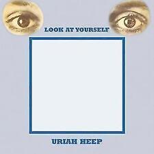 Look At Yourself von Uriah Heep (2008)