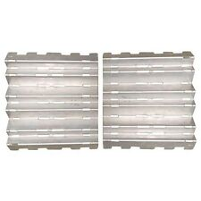 Vermont Castings 50000356 Heat Plate Set