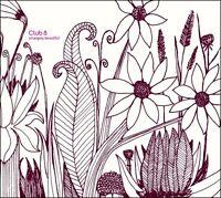 Club 8 - Strangely Beautiful [New CD] Bonus Tracks, Reissue