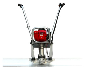 HOC HONDA GX35 SJ35 POWER SCREED 1.3 HP + 3 YEAR WARRANTY + FREE SHIPPING