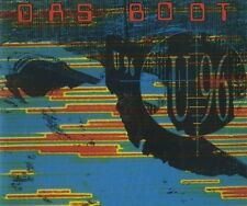 U96 Das Boot (1991) [Maxi-CD]