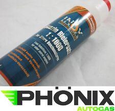 Bleiersatz Bleizusatz Benzin Additiv Blei Ersatz 1:1000 250ml