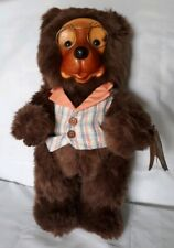 Raikes Bears  1988  Home Sweet Home Collection  #17015 Jason-New With Tag