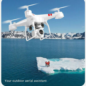 RC Drones RTF with Wide Angle HD FPV Camera 2.4G Quadcopter Helicopter Toy Drone